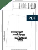 02_primer_nivel.pdf