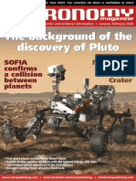 Free Astronomy - January February 2020