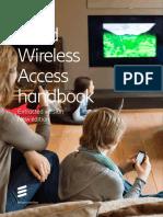 fixed-wireless-access-handbook-pdf