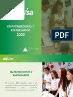 Contenidos E&E 2020 (1)