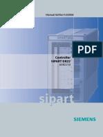 catalog_sipart_dr22.pdf
