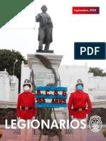 revista-legionarios-17