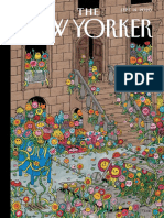 The_New_Yorker_-_14_09_2020