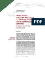 VIDEO-RITUAL_CIRCUITOS_IMAGETICOS_E_FILM