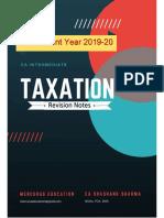 CA-inter-Short-notes-2019-20 (1) (1).pdf