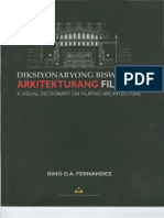 Diksiyonaryong Biswal ng Arkitekturang Filipino.pdf