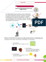 6TO GRADO COMPENDIO DE CIENCIAS-149-153 (1) (1).pdf