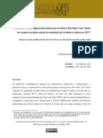 01_X_carlos_gonzales.pdf