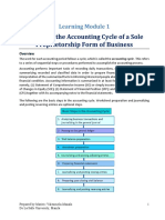 Module-1-Review-of-the-Accounting-Cycle-for-a-Service-Business-by-Marivic-Manalo
