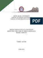 Tariku Adane.pdf