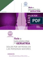 Dolor por artrosis en las personas mayores.pdf