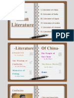 WORLDLIT_Literature-of-China-1 (1).pptx