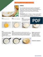 blini.pdf