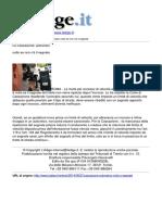 la_cassazione_autovelox_nullo_se_non_c039e_il_segnale_-_2014-06-30