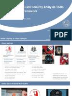 D1 - Building Next-Gen Security Analysis Tools with Qiling Framework - Kai Jern Lau & Simone Berni.pdf