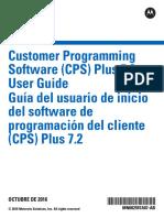 MN002597A07_AB_enus_Customer_Programming_Software_CPS_Plus_User_Guide_EN_ES