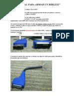 tutorial-para-armar-un-ribless_compress.pdf