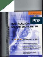 Libro Instalacion de Antenas de Television.pdf