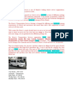 Transportation Services - Meyers (final draft 2)