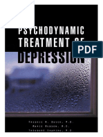 Psychodynamic Treatment of Depression.pdf