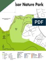 Windsor Nature Park Map.pdf