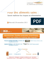 2Forget.pdf