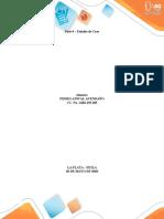 Pedro avendaño -Fase 4-Estudio de caso- Informe (1)