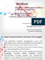 PRESENTASI HIDRO TRANSLATE