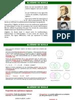 03-algèbre-de-boole.pdf