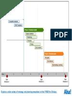 strategic-planning-template_3_27_2020