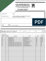 schéma elecrique TGBT auxillaire.pdf