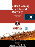 ACS V4 Assembly Drawings.pdf