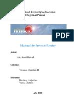 manual-freesco-router