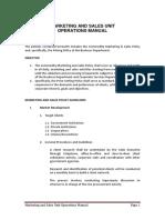 477282873-Marketing-and-Sales-Unit-Operations.pdf