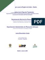 plan_estrategico_uraba