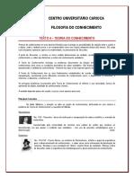 CENTRO_UNIVERSITARIO_CARIOCA_FILOSOFIA_D.pdf