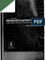 advanced_learners_grammar_-_foley_&_hall