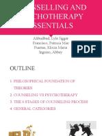 clinical-psychology (2)