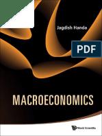 Macroeconomics ( PDFDrive.com ).pdf