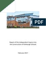 Inquiry_into_Edinburgh_Schools___February_2017_FINAL_VERSION