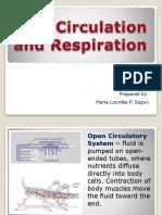 23_Circulation-and-Respiration_