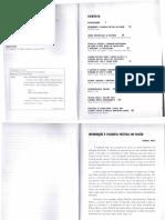 Introducao_a_filosofia_politica_em_Plata.pdf