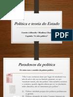 Politica_e_teoria_do_Estado_Convite_a_fi