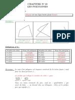 6e_CHAP10_Cours.pdf