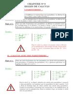 6e_CHAP09 _ Cours.pdf