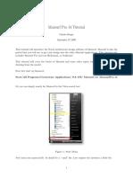 maxsurf14.pdf