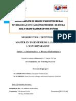 BOGUI_Behi_Marie_Dominique_Koco.pdf