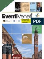 000408_Eventi_Veneto_0210_bassa