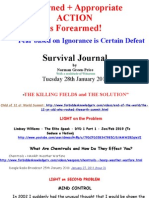 Survival Journal Killing Fields 4.doc