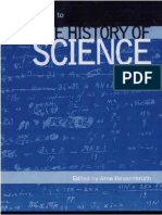 Arne Hessenbruch Readers Guide to the History of Science Readers guide series.pdf
